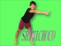 SHIMICHOCO