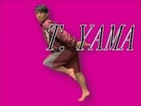 T.YAMA