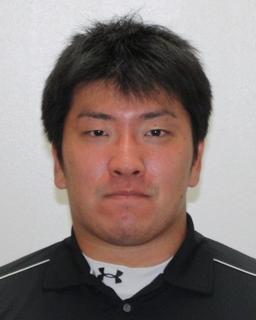 p74yamagata.jpg