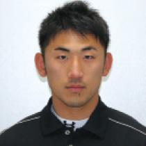 WR#18永川