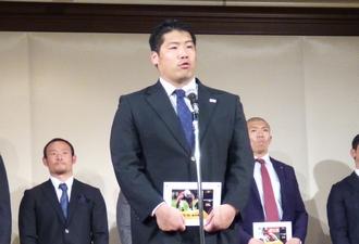 news-20150222-1