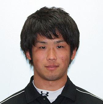 富田晋太郎