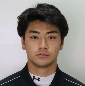 木村凜太郎